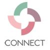CONNECT | 未来をつくる、1株と出会おう。 | 大和証券グループ