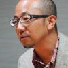 書籍の電子化、「自炊」「スキャン代行」は法的にOK? ~福井弁護士に聞く著作権Q&am
