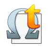 OmegaT, 自由に使える翻訳メモリツール - OmegaT