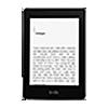 Amazon.co.jp ヘルプ: Echo Autoをリセットする