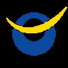 福島県伊達市公式ホームページ トップページ