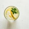 クエン酸と重曹の効果が凄い!飲み方や量は?おすすめのレシピ3選 | 美容と健康のライ