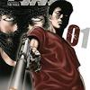 ザ・ファブル(1) (ヤングマガジンコミックス) | 南勝久 | 青年マンガ | Kindleスト